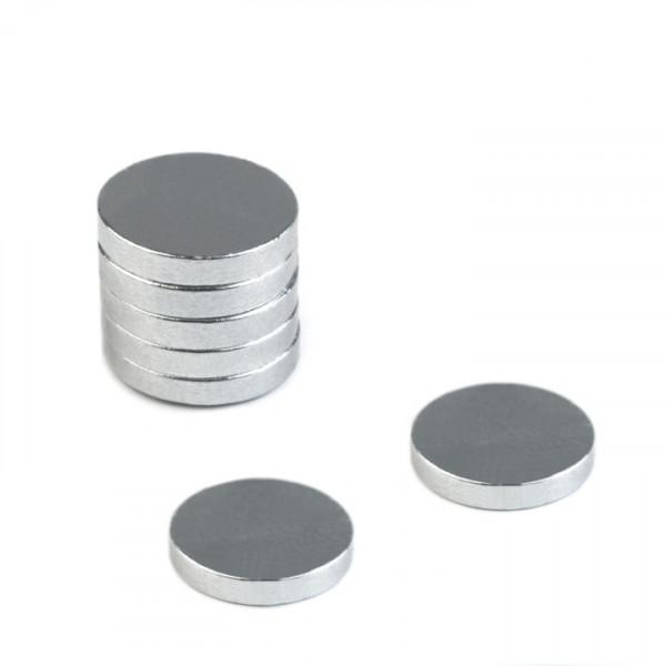 Mini Magnet 10mm