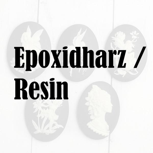 """Kunstharz Resin """"Bredderpox"""" E40D"""
