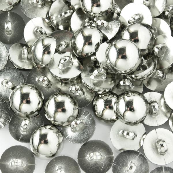 Silber/Metallton