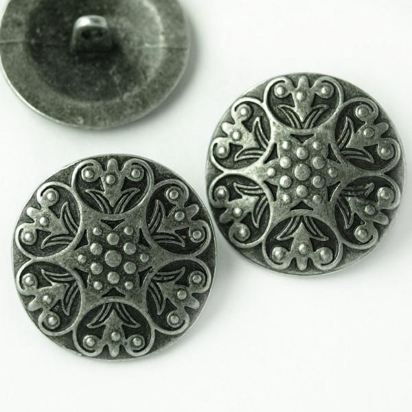 knopf, metall, Mantel, Mittelalter, Larp, historisch, kaufen, gothic, material