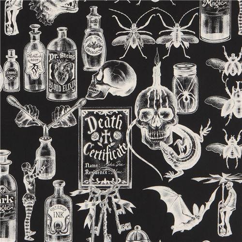 Vorbestellung: BW Dark Magic dunkel