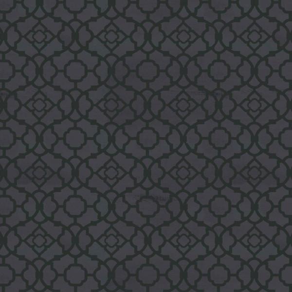 Muster Stoff Grau bestellen