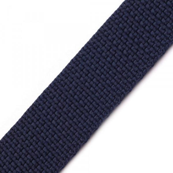 Gurtband 30mm material nähen taschen kaufen Gürtel